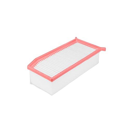 UFI Filters 30.547.00 Air Filter: