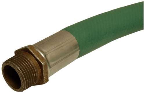 3 4 fuel hose 20 - 6