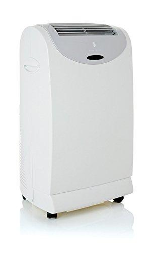 Friedrich PH14B 13500 btu - 115 volt portable room with Heat Pump