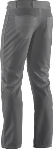 Under Armour Men's UA Clean Up Baseball Pants