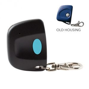 Firefly 315 Liftmaster 361LM keychain compatible with better range & you pay less!
