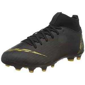 Best Epic Trends 31GD4O-OagL._SS300_ Nike Men's Footbal Shoes