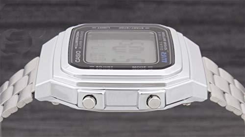 fe270d419649 Casio A178WEA-1AES