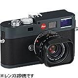 Leica(ライカ) M-E ボディ