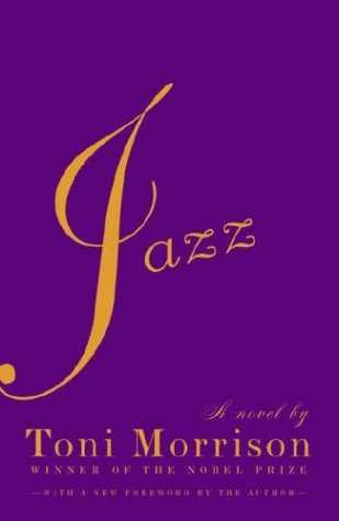 Image of Jazz