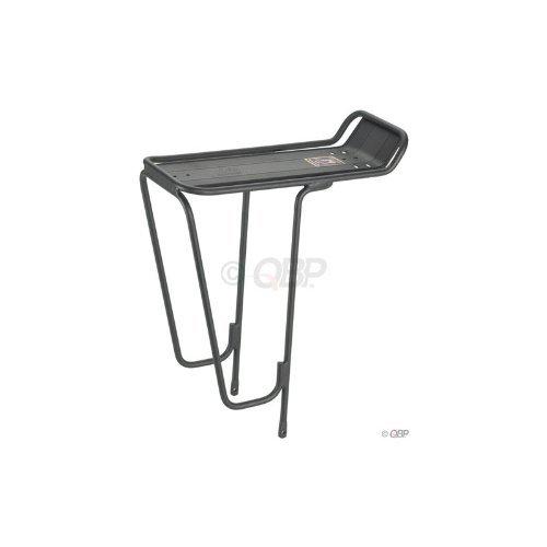 Jandd Standard Rear Rack ()