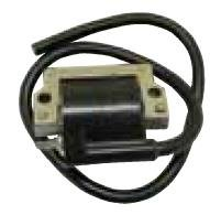 Sports Parts Inc 01-143-50 Secondary Ignition Coil