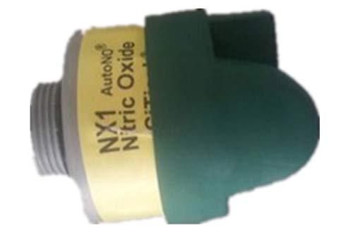 Nx1 CiTiceL UK City Nitric Oxide (no) Gas Sensor Detector - Sensor Oxide Nitric