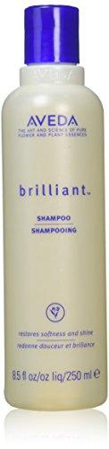 Aveda Aveda Brilliant Shampoo
