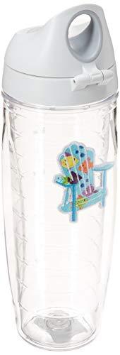 TERVIS Water Bottle,