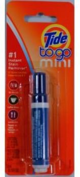 tide to go mini stain remover pen 12 pieces product description 1