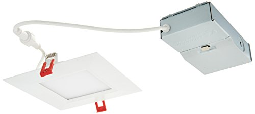 Cooper Led Recessed Lights in US - 8