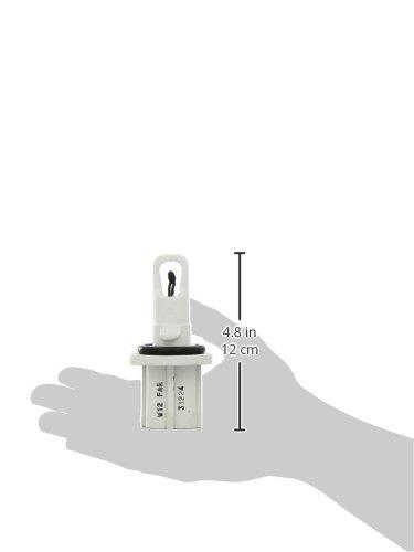 FAE 33224 Inyecci/ón de Combustible gris