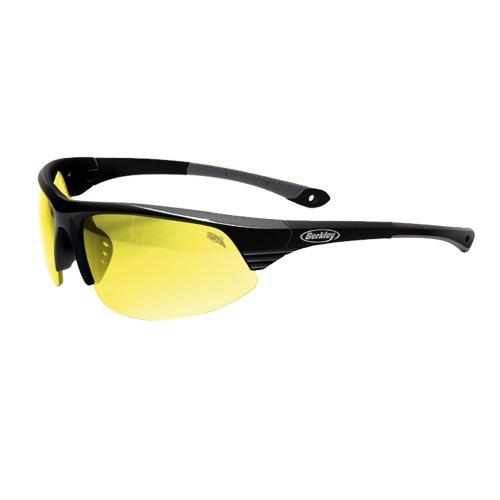 Berkley 1304114 P Apache Sunglasses