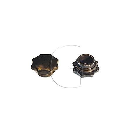 Oil Cap Stihl 1106 640 3600: Amazon co uk: DIY & Tools