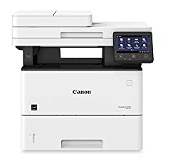 Image of the product Canon imageCLASS D1620 that is listed on the catalogue brand of Canon.