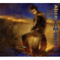 Alice (Vinyl) [Importado]