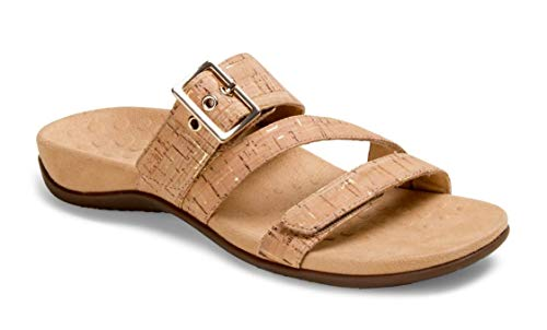 Highest Rated Womens Slides