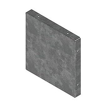 0039000040-08-V9 Pack of 250 8 PRE-CRIMP A2064 VIOLET