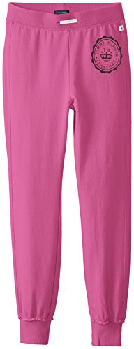 Tommy Girl Big Girls' Active Cuff Pant