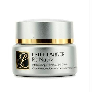 Estee Lauder Re-Nutriv Intensive Age-Renewal Eye Cream 15ml/0.5oz by Estee Lauder