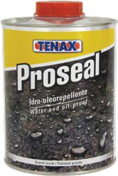 Tenax Proseal Stone Sealer -1Qt by Tenax