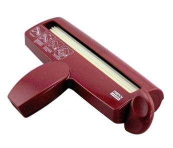 - Uchida 8.5-inch Straight Corru-gator Paper Crimper