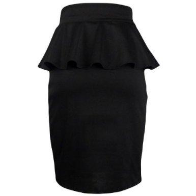 ecacca44f Karma color tribunal mexicano e instrucciones para hacer vestidos ...