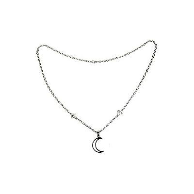 LUNAFREYA PENDANT Final Fantasy XV FF Nox Fleuret necklace Props 15: Toys & Games