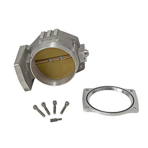 BBK 1790 102mm Performance Throttle Body for Chevrolet LS3