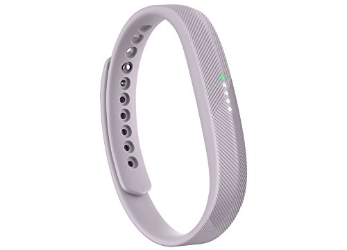 Fitbit Flex 2, Lavender (US - Us Tracking Shipping