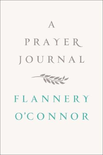 Download epub flannery oconnor