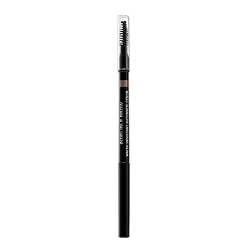 Jolie Indelible Brow Water Resistant Automatic Pencil (Brunette)