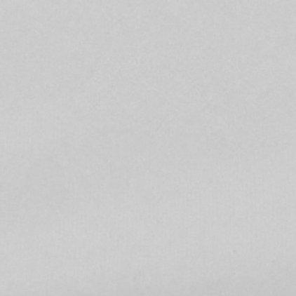 TOPCAR Capote Dyane neuve blanche avec fermeture inté rieure