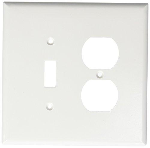 Pleasing Cooper Wiring Devices Inc The Best Amazon Price In Savemoney Es Wiring 101 Akebretraxxcnl