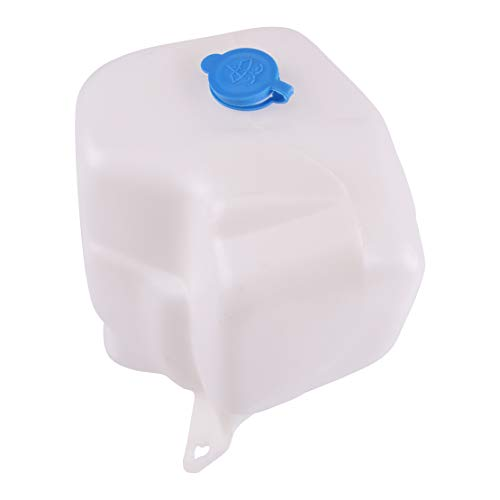 CITALL Windshield Washer Reservoir Bottle: