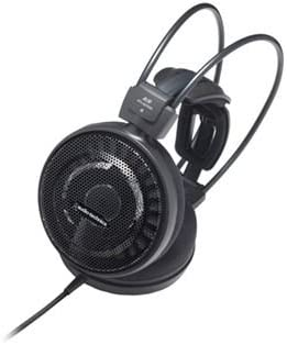 10 Best Open Back Headphones For Gaming On Earth 2