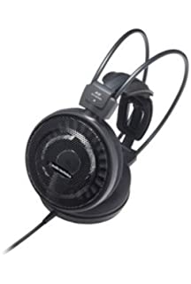 42508421f0b Audio-Technica ATHAD700X Audiophile Open Air Dynamic Headphones