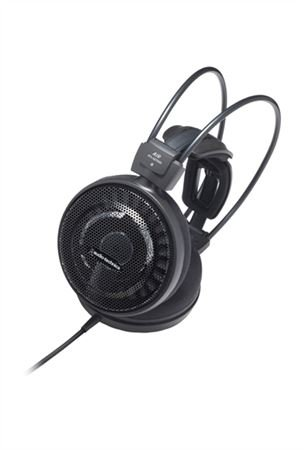 Audio-Technica ATHAD700X Audiophile Open Air Dynamic Headphones Audio Technica Lightweight Headphone