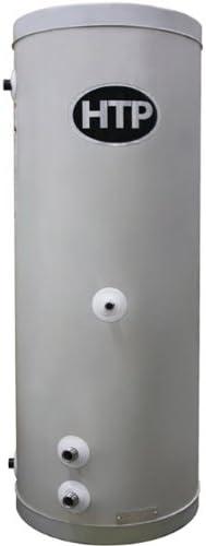 HTP SSU45 SuperStor Ultra Stainless Steel Water Storage Tank 45 Gallons