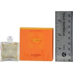 24 FAUBOURG by Hermes EDT .25 OZ MINI