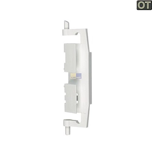 AEG Electrolux Türmontageverbindung für Schlepptür