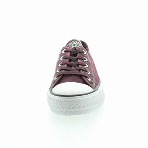 Chuck Adulte Rot Ox Damen All 15762 Converse Star Sneaker Taylor Seasonal dvIcqBw