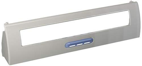 LG 3551JJ2019D Refrigerator Drawer Cover ()