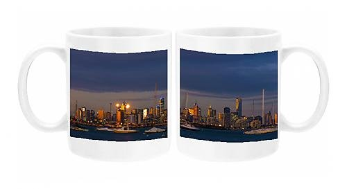 photo-mug-of-melbourne-city-sunset-from-williamstown