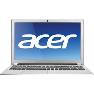 Acer Notebook NX.M4YAA.001;V5-571-6892 15.6-Inch Laptop, Best Gadgets