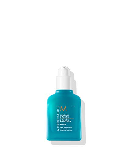 Moroccanoil Mending Infusion, 2.5 Fl. Oz (Best Hair Oil For Split Ends)