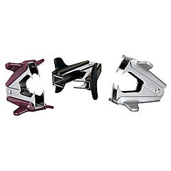 OfficeMax Small Staple Removers