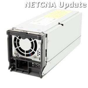 01859D Dell PE Hot Swap 330W Power Supply Compatible Product by NETCNA
