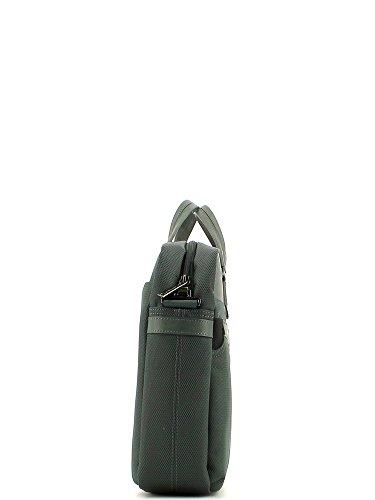 "Cartella porta pc 15.6"" | Roncato Harvard | 412400-Shark"